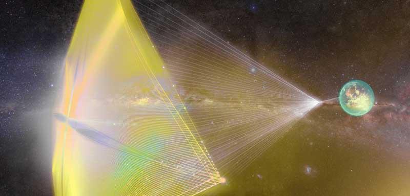 Breakthrough-Starshot-01
