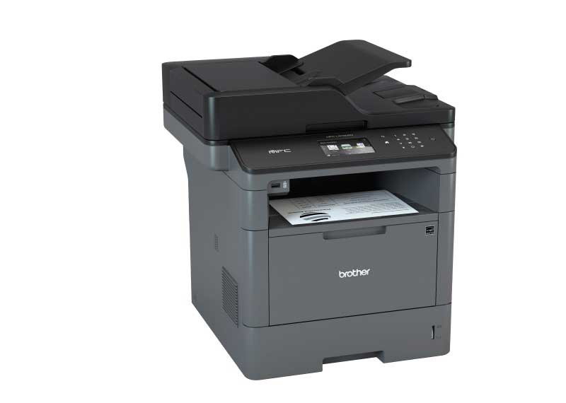 Brother-MFC-L5700DN-01