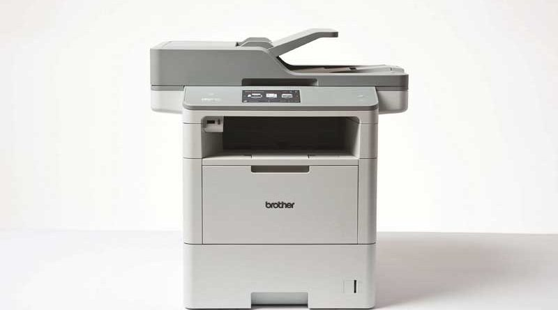 Brother-MFC-L6900DW-01