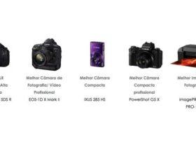 Canon-TIPA-Awards-01