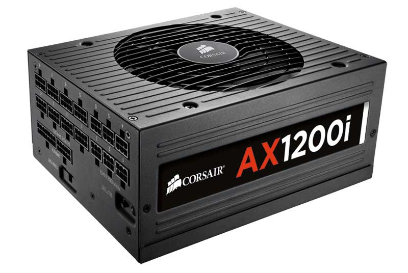 Corsair-AXi-PSU-New-01