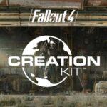 Creation-Kit-New