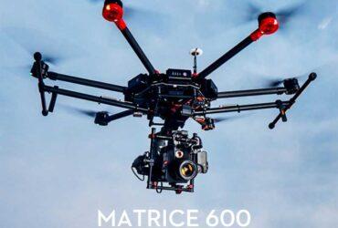 DJI-Matrice-600-01