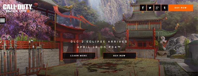 DLC-Eclipse-New