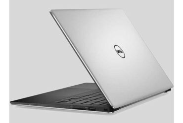 Dell-XPS-13-Developer-Editi