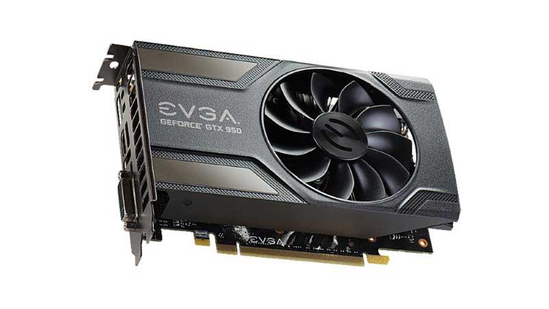 EVGA-GeForce-GTX-950-01