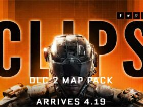 Eclipse-DLC-01