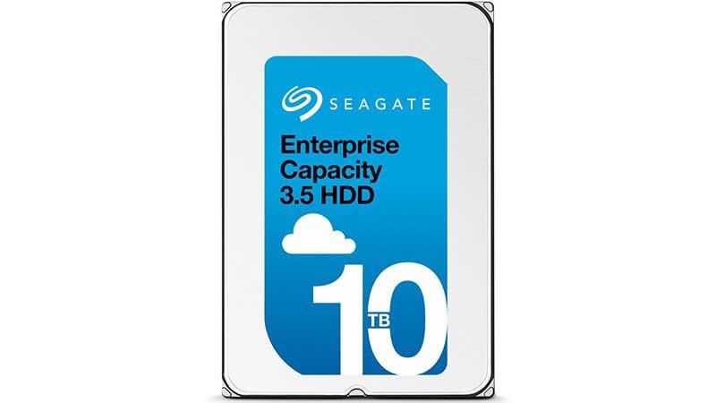 Enterprise-Capacity-Seagate