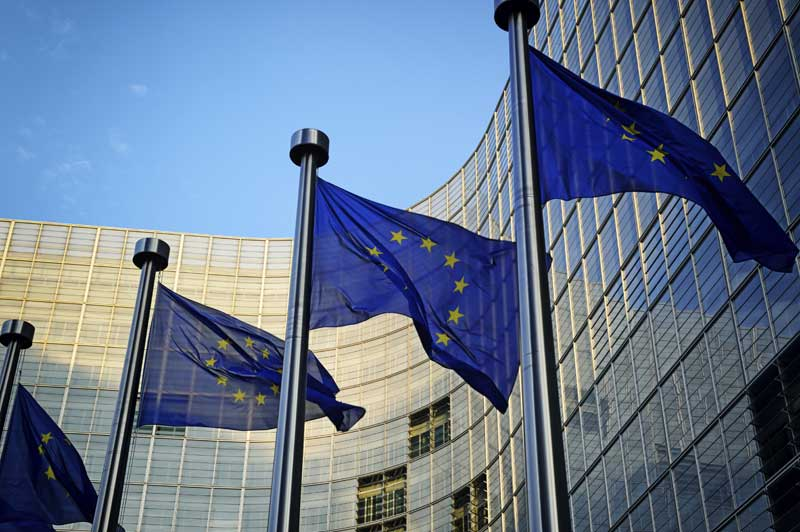 European-Commission-New