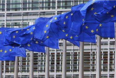 European-Flag-01