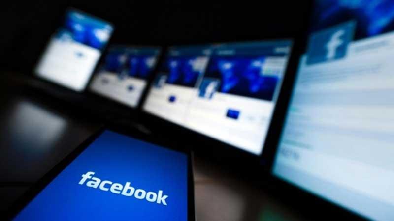 Facebook-Multi-01
