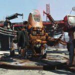 Fallout-4-New