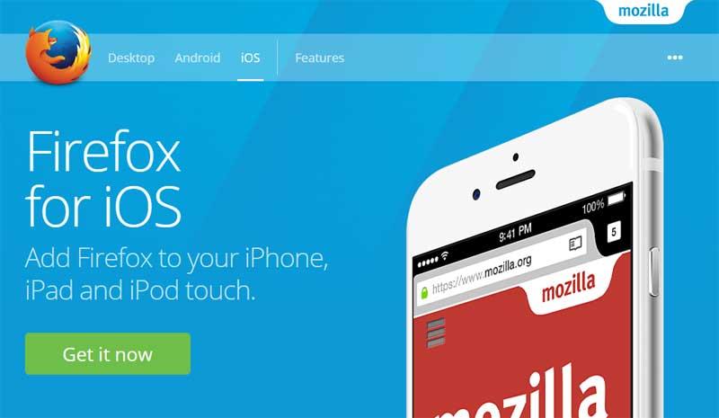 Firefox-iOS-New
