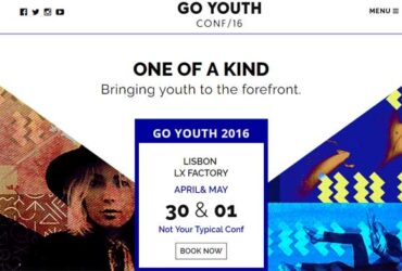GO-Youth-Conference-01