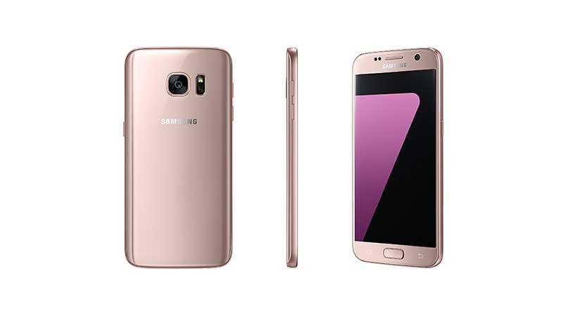 Galaxy-S7-Pink-New-01