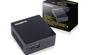 Gigabyte-BRIX-New-01