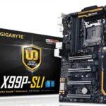 Gigabyte-X99P-SLI-01
