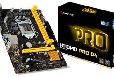 H110MD-PRO-D4-01