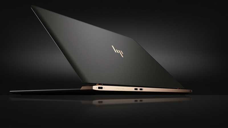 HP-Spectre-13-01