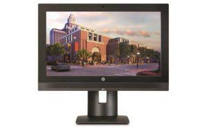 HP-Z1-New-01