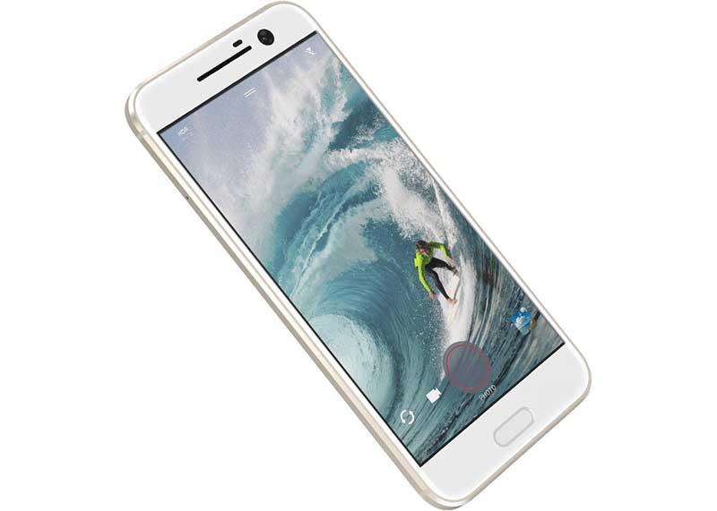 HTC-10-New-01