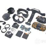 HTC-Vive-iFixit-01