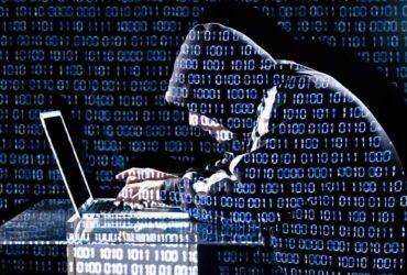 Hackers-New