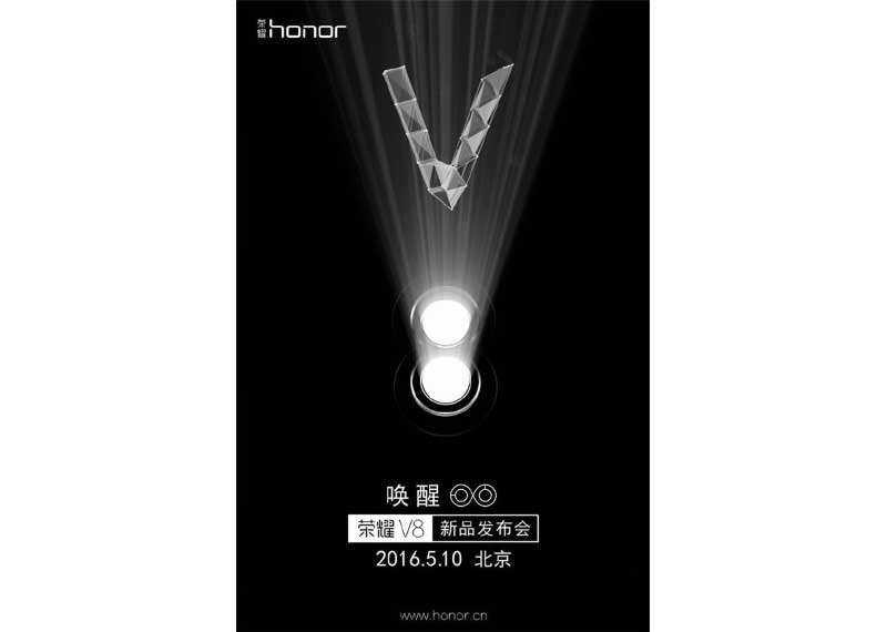 Honor-V8-New-01