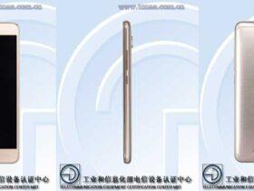Huawei-Honor-5C-TENAA