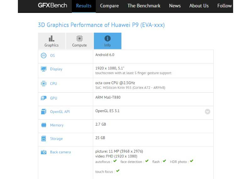 Huawei-P9-GFXBench-01