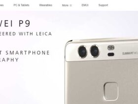 Huawei-P9-New