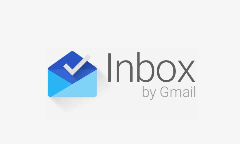 Inbox-by-Gmail-02