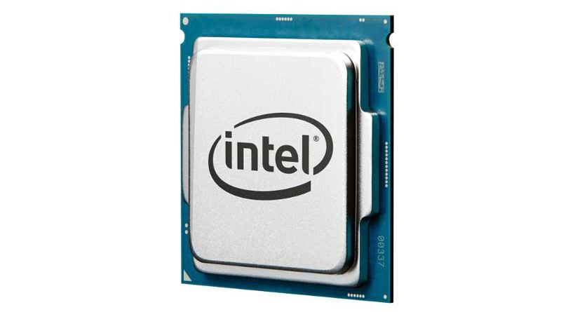 Intel-Chip-New