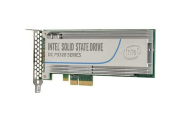 Intel-P3320-01