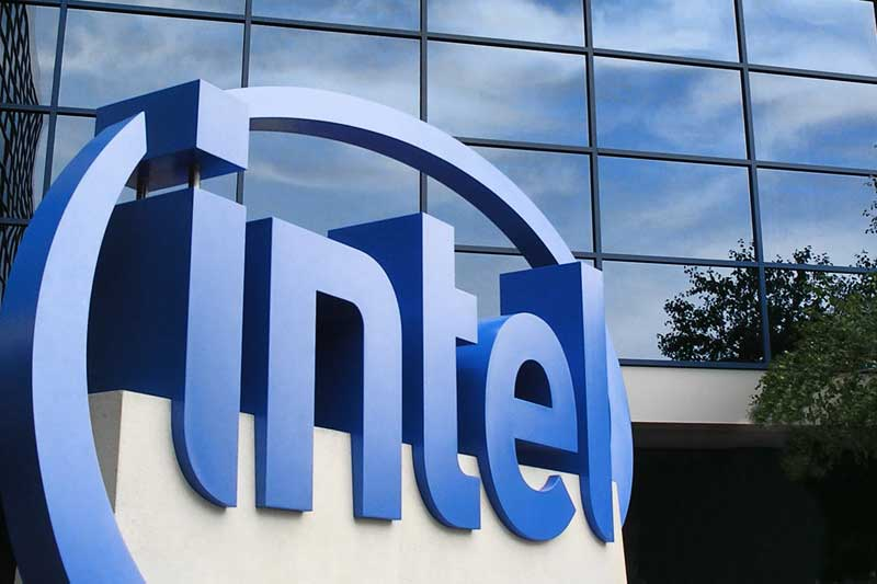 Intel-Side-New