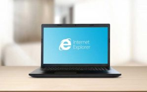 Internet-Explorer-New