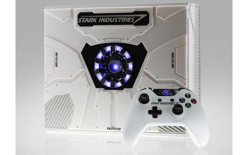 IronMan-Xbox-01