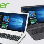 JP-Acer-01