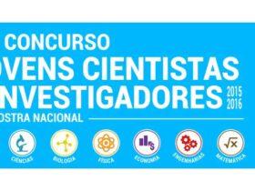 Jovens-Cientistas-e-Investi