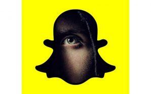 KL-Snapchat-Privacy-01