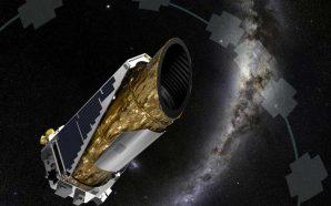 Kepler-New-01