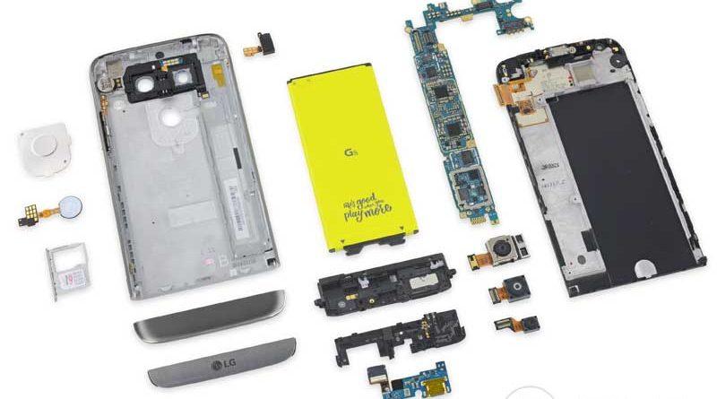 LG-G5-iFixit-01