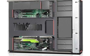 Lenovo-ThinkStation-P910-01