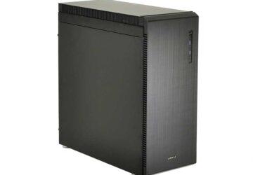 Lian-Li-PC-J60-01