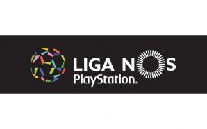 Liga-NOS-PlayStation-0
