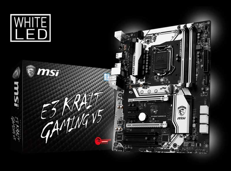 MSI-E3-Krait-Gaming-V5-01