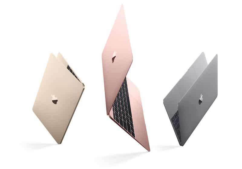 MacBook-Novo