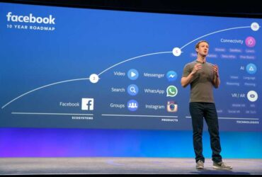 Mark-Zuckerberg-F8-01