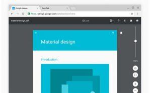 Material-Design-Google-01