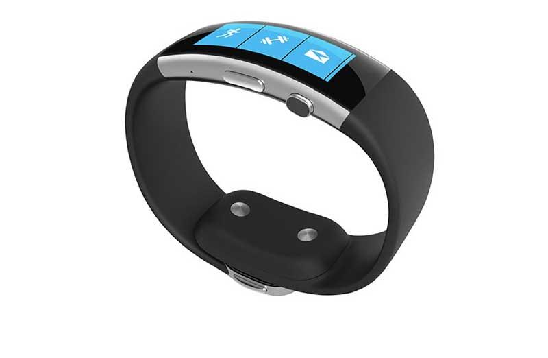 Microsoft-Band-2-New